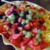 「加工食品」を減らしてスリムな体型と健康を手に入れよう