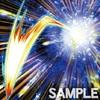 【遊戯王】プレミアムパック2020に《ハイパー・ギャラクシー》収録決定!実は汎用除去カード!?