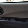 車 内装修理#93 ホンダ/ライフ ドア内張り・シート焦げ跡