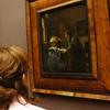 知れば100倍面白くなる美術館の見方(風俗画編)-風俗画で人々の暮らしと日常を知る
