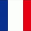 フランスのおいしい食べ物①