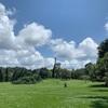 ペラデニヤ植物園