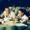 【旧作感想】台湾映画『百年恋歌』恋愛は不確かな中で歩み寄り続けること「Smoke Gets In Your Eyes」歌詞/和訳