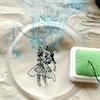 ☆2日目!!【マギレコ刺繍第3弾】御園かりんドッペル(刺繍)※解放チャレンジ[※刺繍チャレンジ]
