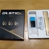 【新興電子タバコブランド】ドクタースティック(DR. STICK)を購入してみた!