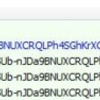 複数のエクスプロイトキットに利用される「CERBER 4.0」
