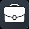 海外旅行:スーツケース・必需品・不用品・便利グッズ等についての個人的な考え方(4)旅行管理アプリ(TripCase)