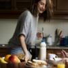 『Personal Act Gene』|『朝食に摂り入れたい。素早くエネルギーチャージできる5つの食材』