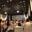 渋谷でヨガイベント。YOGA JAPAN 2018!!ケンハラクマ先生、aya先生、Nao先生、ヴェーダプラカーシャ・トウドウ先生、素敵な出会いと学びに感謝