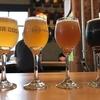 クラフトビール天国、ポートランドでシャワーのようにビールを浴びる【激動の2018年パート中】