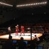非完全版「リーグNについて」〜2020.9.23(昼)プロレスリング・ノア後楽園ホール編〜