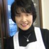 パン・お菓子の小野寺恵先生 館ヶ森アーク牧場