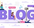 会社員の副業にブログをおすすめしたい理由とは?