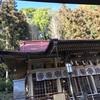 仙台はミロクの街・六芒星がシンクロした