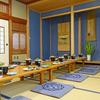 曾祖父母、米寿の祝い。