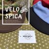 velo spica(ヴェロスピカ)− 東京世田谷発、ハンドメイドサイクルキャップ