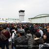 2018新田原基地航空祭のおもいで