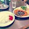 【北浜 天満橋 グリルABC】昭和を感じる美味しい洋食屋