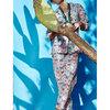 パジャマ専門通販サイト Mellow Outのサマーセール2017