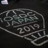 iOSDC Japan 2019にコアスタッフとして参加してきたよ