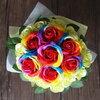 【追記あり】ギリギリセーフ!!母の日のプレゼント
