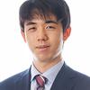 将棋NHK杯で気になる、好きな棋士ランキングTOP10