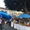 2018年ハワイ旅行(5)【2日目・後編】キングスビレッジファーマーズマーケットでお目当てのマラサダを食べる!