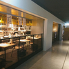 一夜干しと海鮮丼 できたて屋 時計台店 / 札幌市中央区北1条西2丁目 札幌時計台ビル B1F