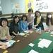 【レポート】4/12(木)第3回発達障碍ピアノレッスン情報交換会~埼玉・川口~