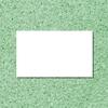 印象に残る行政書士の名刺の作り方(2つ折りタイプの名刺)