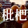 【名前・漢字の由来】「枇杷」と「琵琶」に違いはあるの?【枇杷】