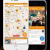 actindiでの3年間のモバイルアプリ開発を振り返る