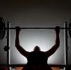 健康 胸のトレーニング内容