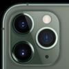 iPhone11か?Pixel 3aか? はたまた P30 liteか? iPhone6sからの買い替え機種に悩む日々。