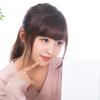 2019-02-04(月)株じろう お勧めの株 夢真ホールディングス