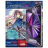 エレコム iPad Pro 11 第3世代 2021年 液晶保護フィルム ペーパーライク 反射防止 上質紙タイプ TB-A21PMFLAPL