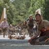 ウォーキング・デッド/シーズン9【第5話】あらすじと感想(ネタバレあり)Walking Dead