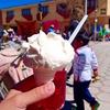 【ボリビア】ウユニの街の個人的なオススメを書いてみる *+ボリ飯編+*
