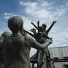 ついに念願の北海道乗り鉄の旅へ(12)[6日目前編・函館本線  小樽から山線へ]