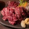 板橋の馬肉居酒屋「馬ヲムム」が噂通り安い美味いで衝撃だった件についての写真