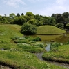京都ぶらり 京都大注目の梅小路エリア