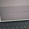 外付けキーボードからiPhone・iPadの音声入力を起動する方法(キーボードショートカット)
