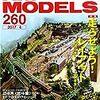 『RM MODELS 260 2017-4』 ネコ・パブリッシング