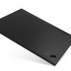 13インチで16:10表示可能なThinkPad X1 Nanoが26万円から、自分へのご褒美で買いますか