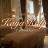 【インドで贅沢スパ体験】アジア最大の高級スパKaya Kalpで極上の癒しを
