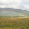 2012年9月 虹