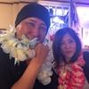 3.30 サザンオールスターズの日は結婚記念日!