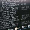 【HTMLの基本】文字色をCSSで変更する方法