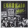 【第九十一回】Egg Brain - Muzic