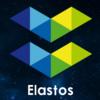 ELA(Elastos)の特徴・将来性・買い方について